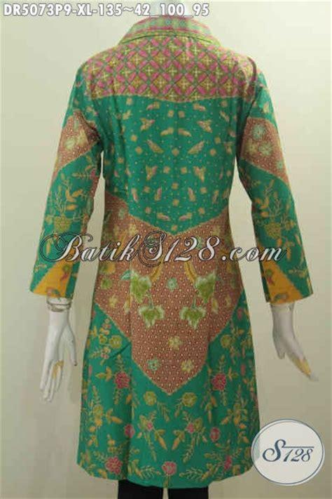 New Dress Atasan Wanita Motif Batik Trendy Srs 473 batik modern corak tradisional wanita gaya 23 model baju