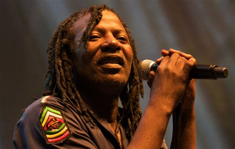 alpha blondy reggae legend alpha blondy swaps beats for books