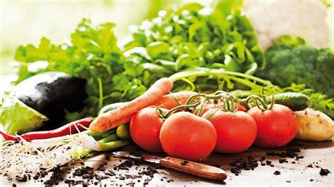 alimentazione sostenibile alimentazione sostenibile lifegate