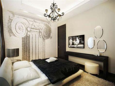 colore muri da letto 40 idee per colori di pareti per la da letto