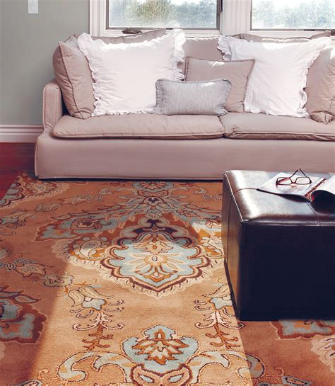 how to pick out an area rug interior design archives home is here
