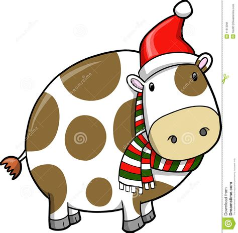 clipart mucca cow clipart