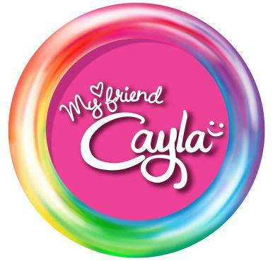 my friend cayla how to ask questions my friend cayla doll toys