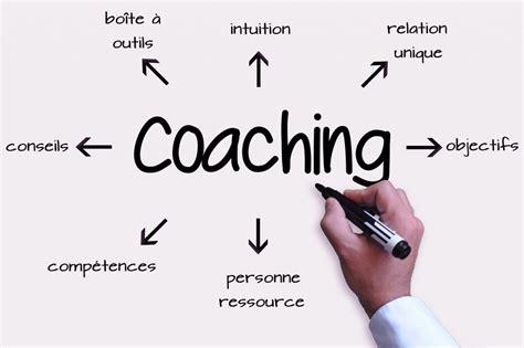 coachprogram blog coaching le blog de stephanie et nadiale blog de
