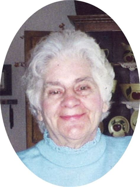 dorothy obituary neillsville wi gesche funeral