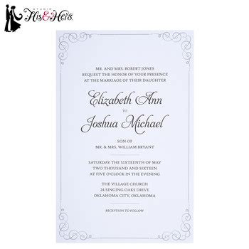 hobby lobby wedding templates inspirational wedding shower invitations hobby lobby ideas