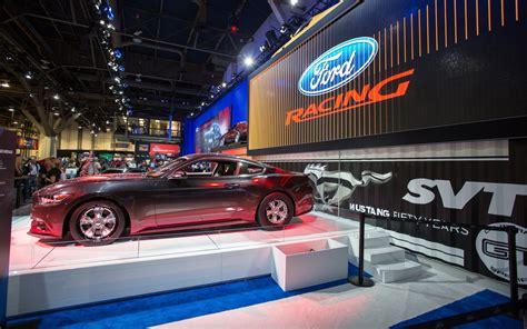 Guide De L Auto 2015 Mustang by Trouver Un V 233 Hicule