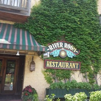 river room restaurant georgetown sc river room 37 photos 51 reviews seafood 801 front st georgetown sc restaurant
