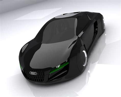 audi rsq concept car wallpapers audi rsq concept desktop illinois liver