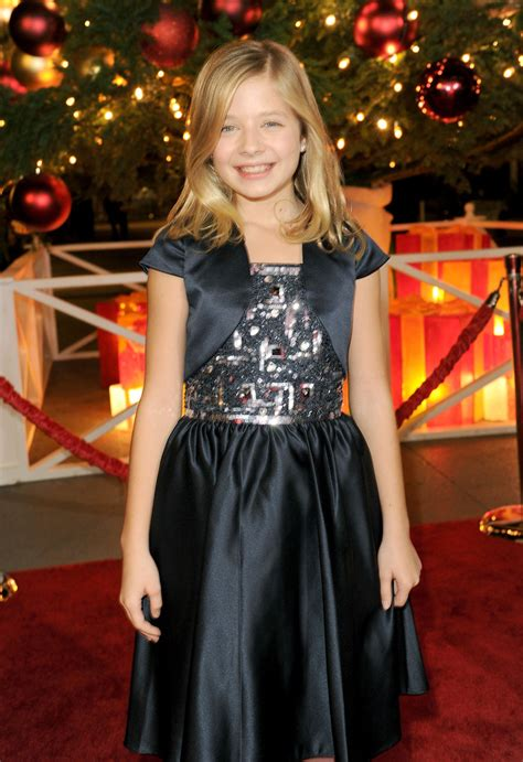 emmy rossum o mio babbino caro jackie evancho photos photos american giving awards
