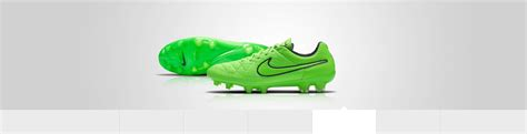imagenes nike tiempo nike tiempo football boots legend and mystic nike store uk
