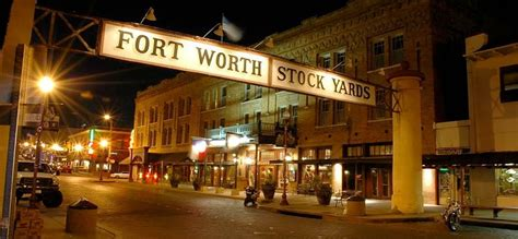Fort Worth Search Fort Worth Find Great Hotel Room Deals Hotelroomsearch Net