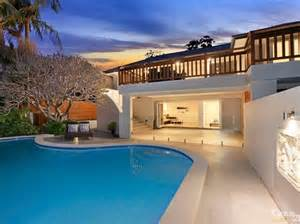 megan gale puts palm property on the market for more