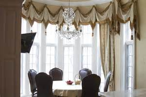 Roman Shades With Curtains » Home Design 2017