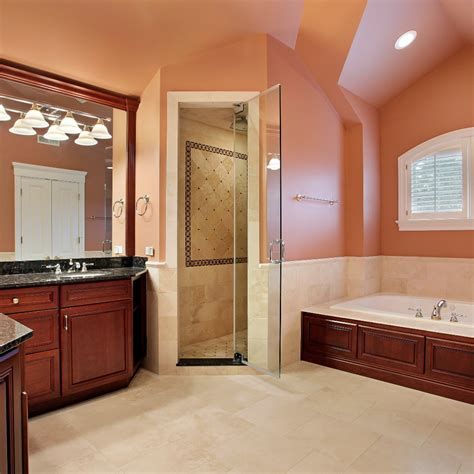 cost of remodeling bathroom calculator bathroom remodel cost calculator bathroom remodel ideas