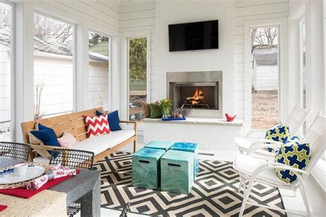 shiplap sunroom contemporary sunroom features shiplap clad walls fitted