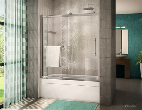 Glass Shower Doors Rochester Ny Shower Doors Rochester Ny Mckenna S Bath