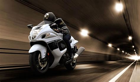 motosiklette tekerleklerin hiza kontrolue