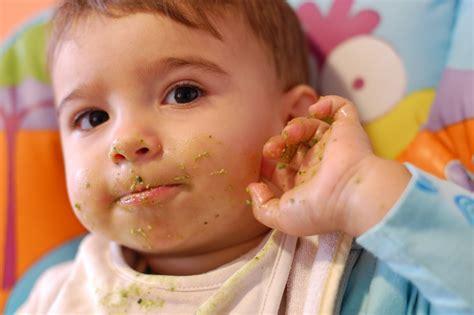 bambini alimentazione alimentazione bambino tutto per