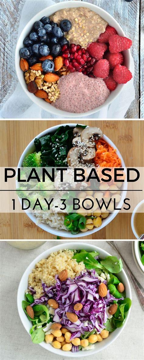 alternative vegan healthy plant based recipes that the books plant based recipes vegan recipes healthy gluten free