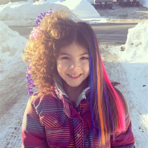 313 best images about crazy hair day at school on 313 best crazy hair day at school images on pinterest
