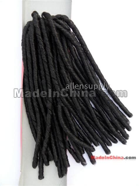 toyokalon hair for braiding ny ny styles toyokolan braiding hair braids with toyokalon
