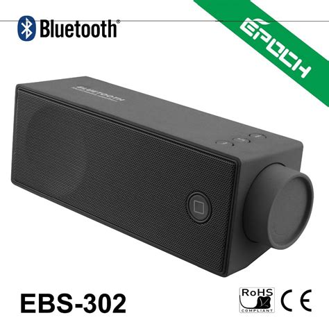 Speaker Portable Bluetooth Advance wonderful speaker floor standing bluetooth speakers outdoor portable speakers buy