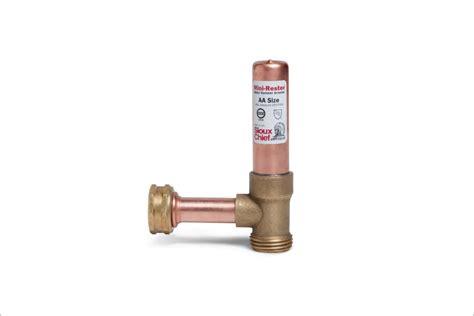 Hammer Plumbing plumbing problems plumbing problems air hammer