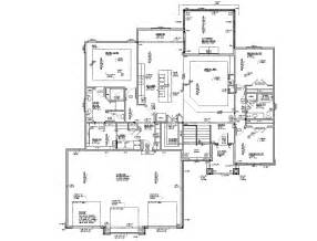 floor plans omaha ne nathan homes llc