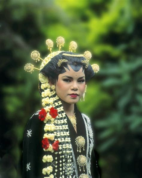 indonesian brides 1000 images about javanese wedding on pinterest