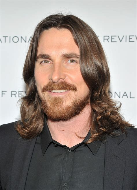 jesus eye color christian bale in 2011 national board of review of motion