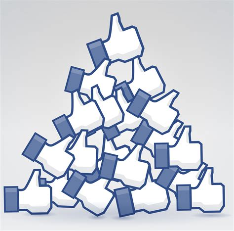 fan page liker how to get free 100k page likes softstribe