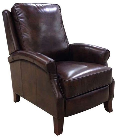 synergy leather recliner zachary pushback recliner synergy home furnishings