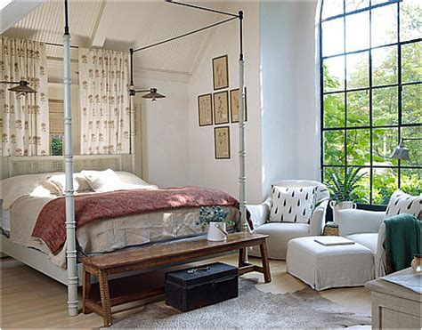 tuscan bedroom design key interiors by shinay tuscan bedroom design ideas