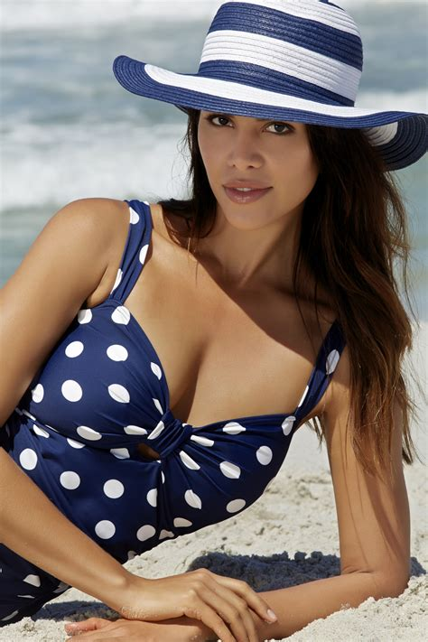 beach wear for over 60 women best swimsuits for women over 40 50 60 best
