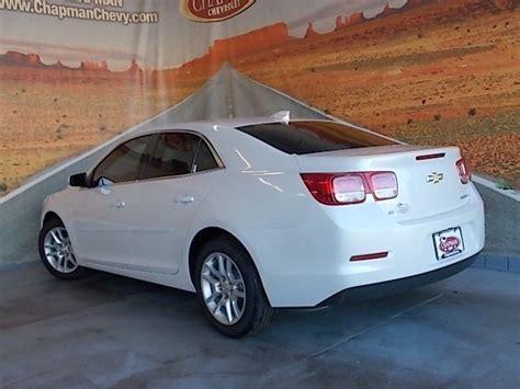 chevy malibu 1lt 2016 chevy malibu hybrid interior