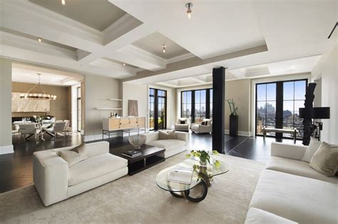 luxe appartments luxury apartments to enjoy the real living bookbooters