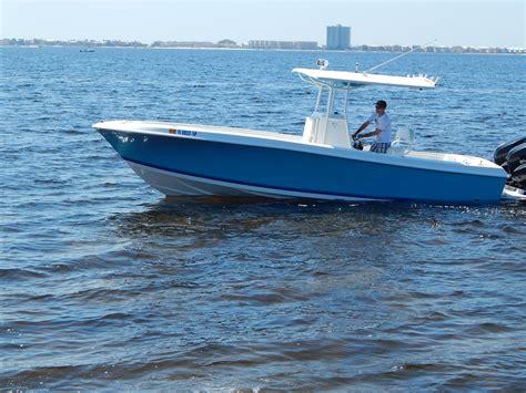 scorpion boats new price scorpion center console 47 900 page 2 the