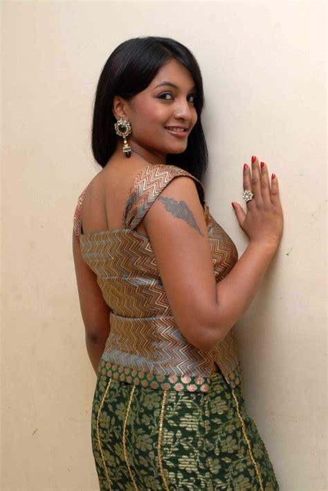 karnataka actress list bollywood hot actress name kannada actress names list