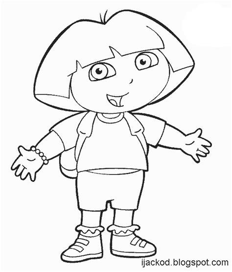coloring pages nick jr ruby and max coloring pages to print