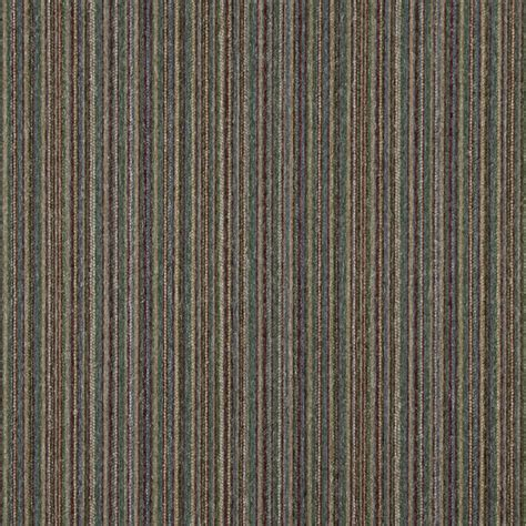 rustic upholstery fabric p5236 sle rustic upholstery fabric by palazzo fabrics