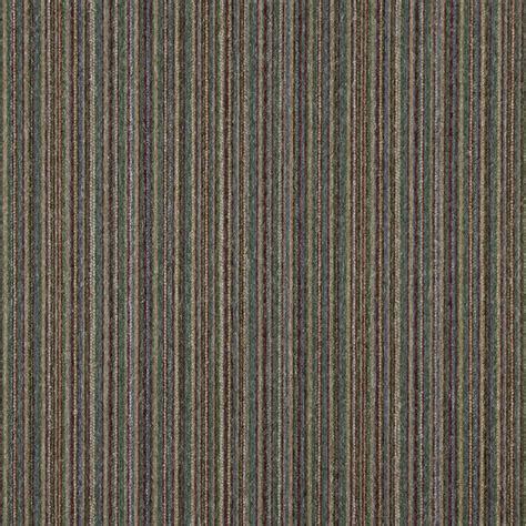 p5236 sle rustic upholstery fabric by palazzo fabrics