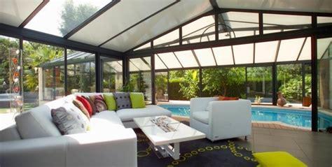 veranda wintergarten 44 ideen f 252 r einladenden veranda wintergarten archzine net