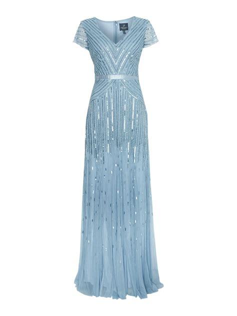 1920s evening dresses 1920s style evening dresses uk dresses