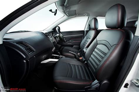 where to get leather seats installed installed orchis seat covers in my pre owned civic