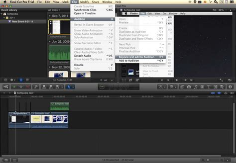 final cut pro update download download the slayers guide to orcs d20 system 2002