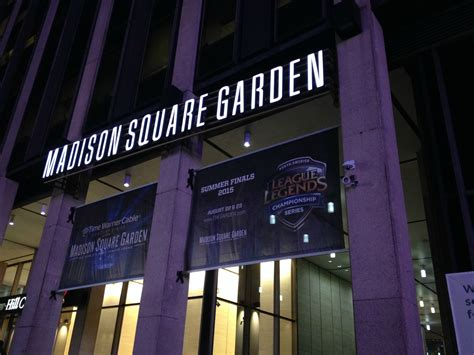 madison square garden madison square garden payment systems hacked best