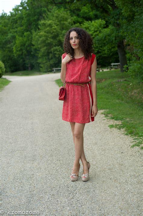 Quelles Chaussures Avec Robe Corail - robe quelle couleur chaussure