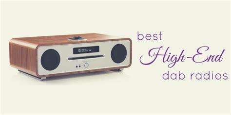 best dab radio september 2016 best radios