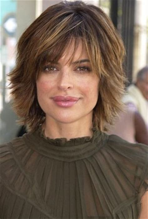 what is wrong with lisa rings husband what is wrong with lisa rinnas home life husband meg ryan